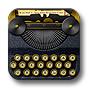blogsy_icon